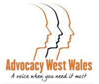 Advocacy West Wales
